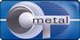 Logo COMETAL